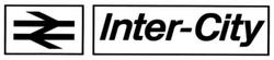 Inter-City 1969.png