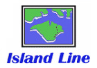 Island Line 1994.png