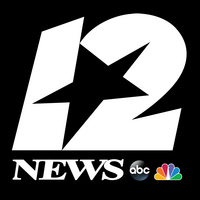 KBMT-12NEWS-ABC-NBC
