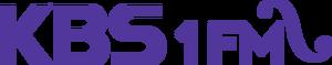 KBS 1FM.png