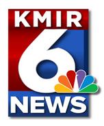 KMIR 6