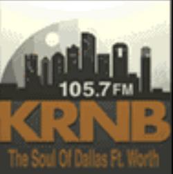 KRNB Decatur 2000.png