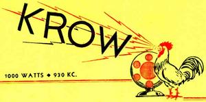 KROW - 1930 -December 16, 1933-.png