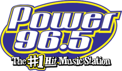 KSPW Power 96.5 .png