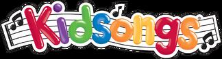 Kidsongs Logo-1.png