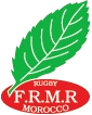 Logo Fédération royale marocaine de rugby (FRMR).png