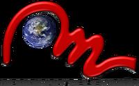 Logo de meridiano television actual desde 2011.png