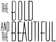 https://logos.wikia