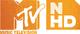 2010–2012