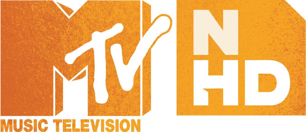 MTV Live (Australia)