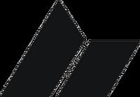 Macbeth Pennant logo.png