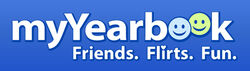 MyYearbook Logo with Tag.jpg