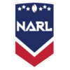 NARugbyLeague.png