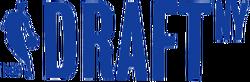 NBA Draft 2000-2003.png