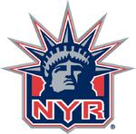 NYR Liberty Logo