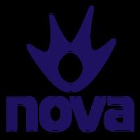 Nova blue logo.png