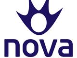 Nova (Greece and Cyprus)