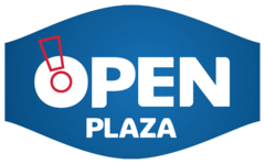 Open Plaza 2010.png