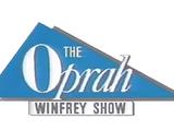 The Oprah Winfrey Show