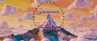 Paramount Animation (2.40.1)