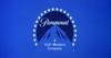 Paramount Widescreen A Gulfyedial
