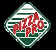 Pizza-Pro-Logo-Com.png