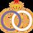1933-1981
