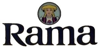 Rama Central Europe Logopedia Fandom