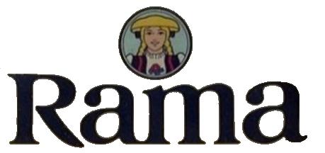 Rama (Central Europe)