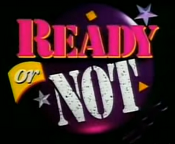 Ready or Not (1993).png