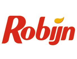 Robijn