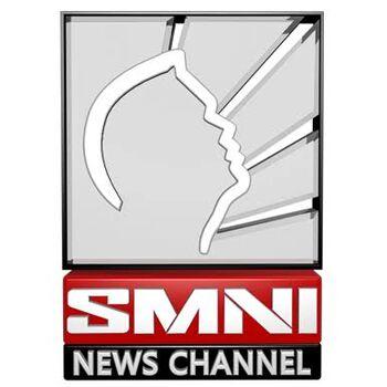 SMNI News Channel.jpg