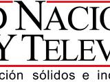 Sociedad Nacional de Radio y Televisión (Peru)