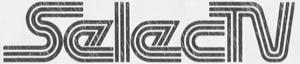 SelecTV - 1978.png