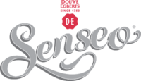 Senseo logo 2012.png