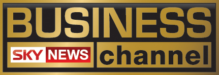 Sky News Business Channel