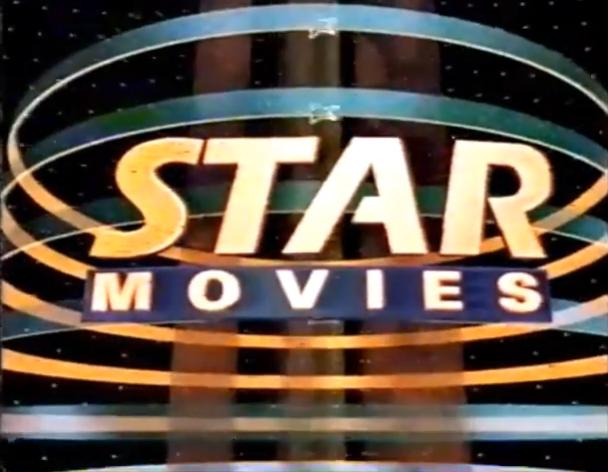 Fox Movies (Asia)