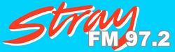 Stray FM 1998.png