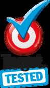 Target Tested Australia Logo.png