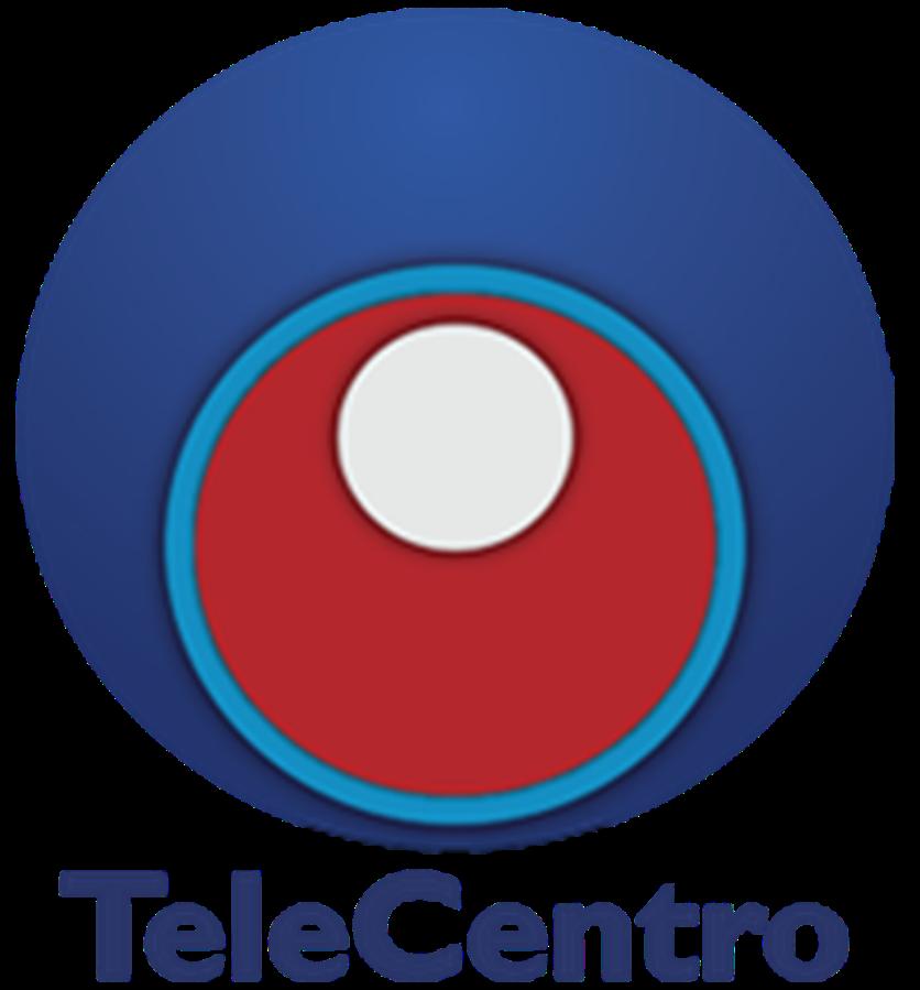 Telecentro USA