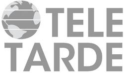 Teletarde1994.png