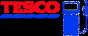 Tesco Fuel.png