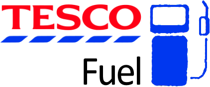 Tesco Fuel