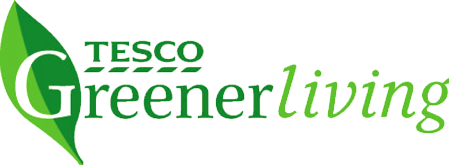 Tesco Greener Living