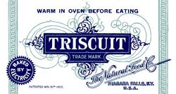 Triscuit-1906a