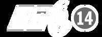 VTC14 logo 2009.png