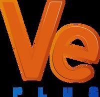 Ve Plus 2017.png