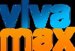 Vivamax stacked