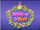 Beauty and the Beast (1991 film)