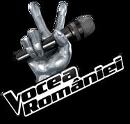 Vocea României (2011, alternate version)